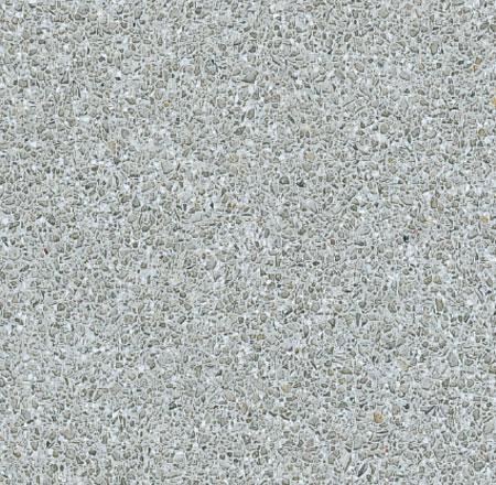 aluminio nube *